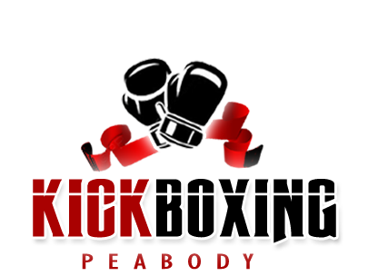 Kickboxing Peabody